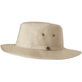 Craghoppers NosiDefence Kiwi Ranger Hovedbeklædning, beige